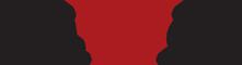 Willwood Logo
